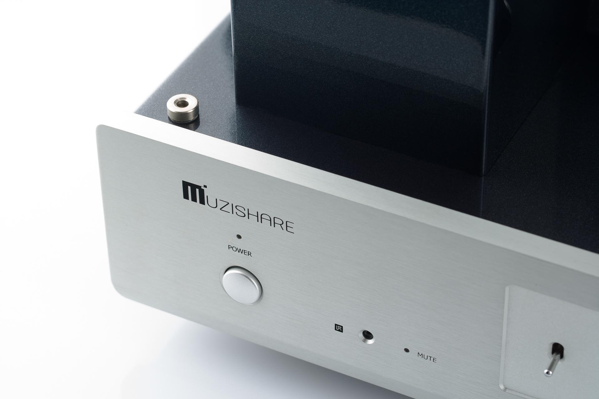http://www.muzishare.com/data/images/product/20170505174232_553.jpg